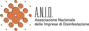 anid-alta-definizione-2