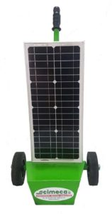 pann-solare-ok